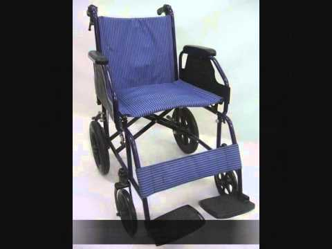 Malaysia online shop selling wheelchair kerusi roda fr pharmacy in Penang Georgetown