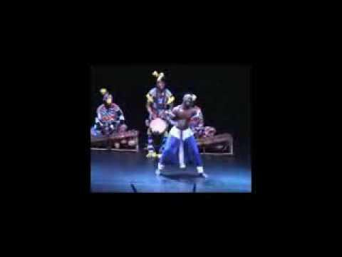 """""""Leila Ghandi à Amman"""", séquence Bonus 2de YouTube · Durée:  5 minutes 20 secondes"""