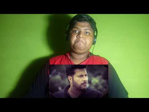 Masterpiece Movie Theme song Reaction...