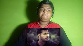 Video Masterpiece Movie Theme song Reaction Mammootty download MP3, 3GP, MP4, WEBM, AVI, FLV September 2018