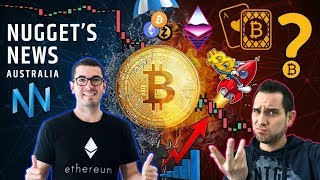 How Long Could Crypto Winter Last? thumbnail