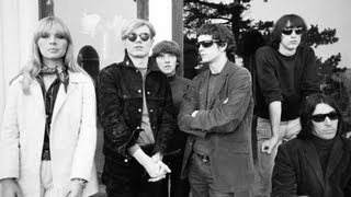 Velvet Underground;Under Review (Part 1 of 4)