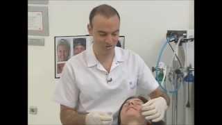 Lazer İle Diş Eti Tedavisi, Gülüş Tasarımı http://www.estetikdishekimi.com