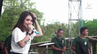 Download Syahiba Saufa - Tanpo Suworo (Melon Music Live in Kampung 5 Tegaldlimo)