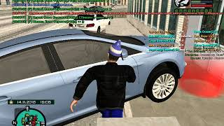 grand theft auto san andreas 2018 11 14 16 07 50 806