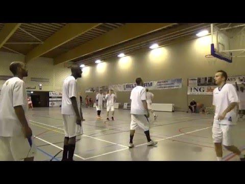 Oostkamp - RPC 1
