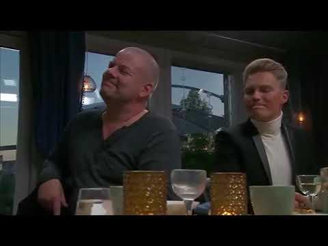 Toni Wirtanen Jannika B Evakon Laulu Vain Elamaa 2017 Youtube