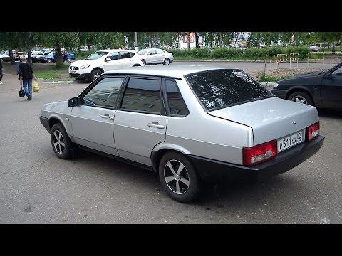 авито Белорецк купить машину бу ваз 2106 - YouTube