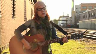 Lydia Loveless - Bad Way to Go (Sleepover Shows)