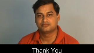 Best Hair Transplant Agra, Mumbai, Pune, Delhi, India, Dubai