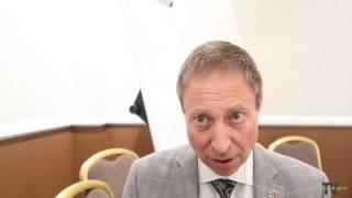 Maladie de Lyme, interview de Richard Horowitz