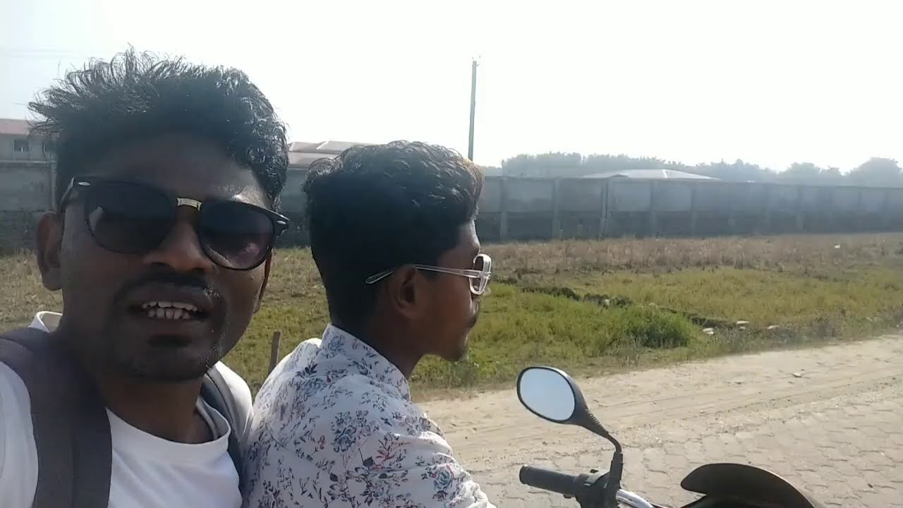 //North Lakhimpur//a Short vlogs
