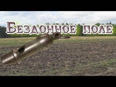 ✖️100 online slot Eggomatic NETENT BIG WINиз YouTube · Длительность: 1 мин