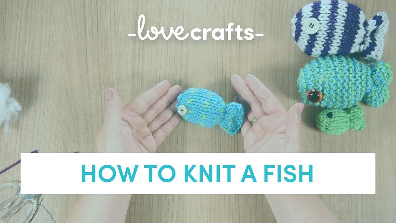 16 Extra Cute Amigurumi Knitting Patterns | AllFreeKnitting.com | 720x1280