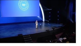 John Carmack talk at Oculus Connect 2 developer conference