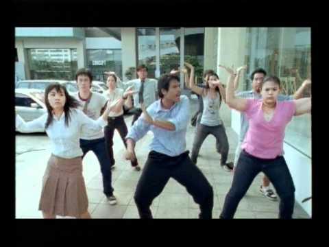 เมืองไทยประกันชีวิต - ATM