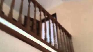 видео сниму дом в краснодаре от хозяина