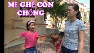 Mẹ Kế Tốt Bụng - Mẹ Cho Con Đi Xem Sở Thú Nha Mẹ - Go To The Zoo [ FPL CHANNEL ]