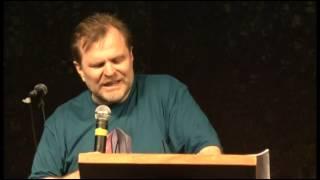 Ricardo Wagner, apóstolo - Marcando as Futuras Gerações - Parte 3