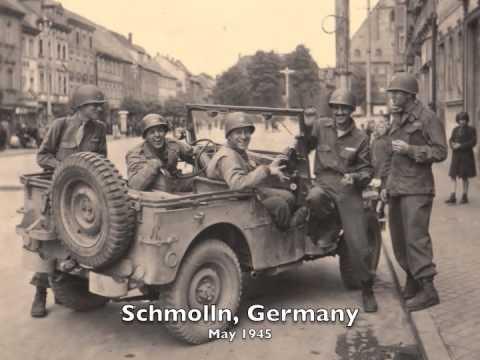 I-304-76 WWII