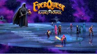 EverQuest Music - Planes of Power - Plane of Justice