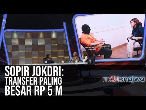 #PSSIBisaApa Jilid 4: Sopir Jokdri,