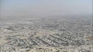 Kabul 2009