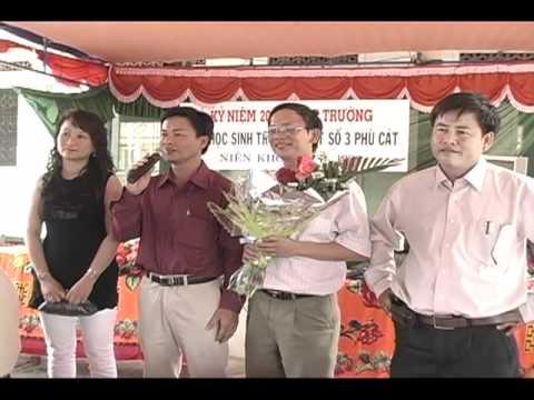 Video clip 25 nam ra truong cuu HS khoi 12 (1987-1990)_phan 8