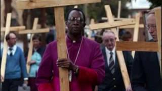 Zimbabwe Roman Catholic Shona Song - Mwari Ndakakutadzirai