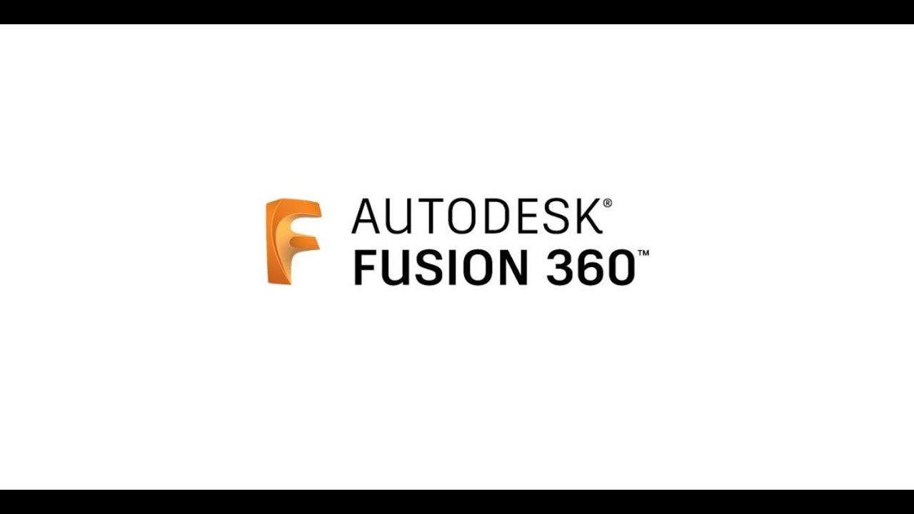 Diseñá Conmigo ep3 - Fusion360 /El cosito  #EnCasa