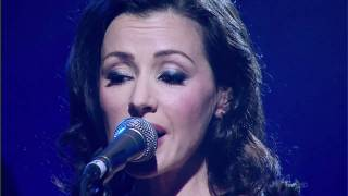 Tina Arena - Here Comes the Star (Live)