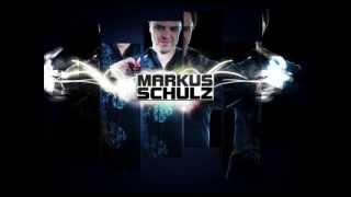 Markus Schulz GDJB guest Matthew Dekay [2006-10-19]