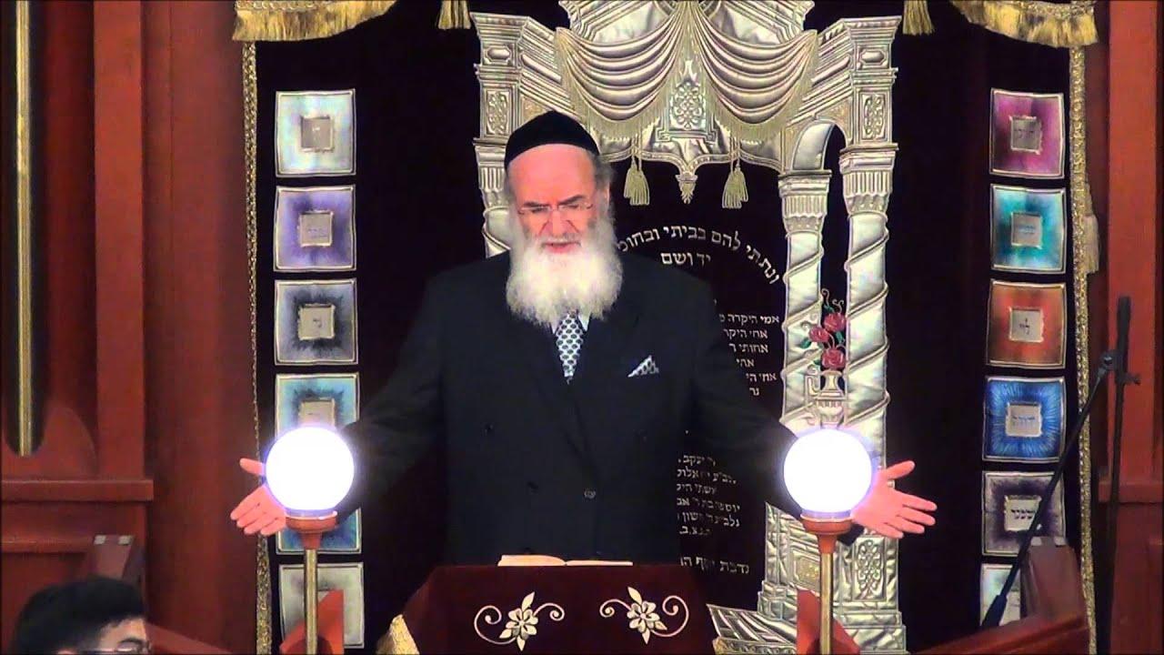 החזן חיים אליעזר הרשטיק קהילות הקודש - מלבסקי (אזכרה)