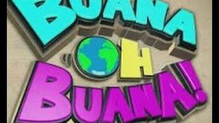 Download lagu Buana oh Buana episode 6