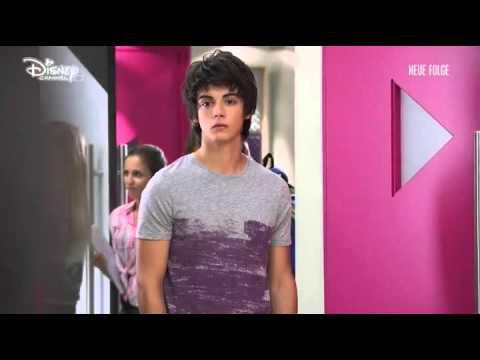 Violetta 2 - Francesca, Anna und Marco (Folge 66)