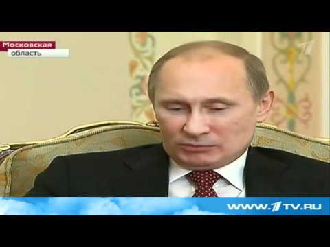 KGB TV  - Lieberman:Russia Elections Were Fair & Democratic (Rus.)  חפרפרת בצנרת