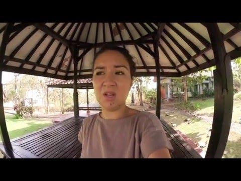 Universitas Udayana Bali | Auslandssemester FAQ | StudierenPlus.de