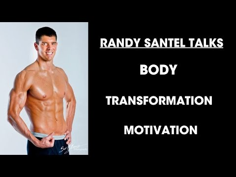 body-transformation-motivation-to-help-you-keep-pushing-forward!!