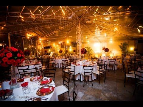 Tropical Casa De Festas Kelly Klopper Agência Conexx Youtube