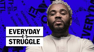 kevin-gates-on-i-m-him-album-birdman-lessons-holding-himself-accountable-everyday-struggle