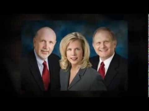 Immigration lawyers in nashville - tn immigration lawyers in nashville