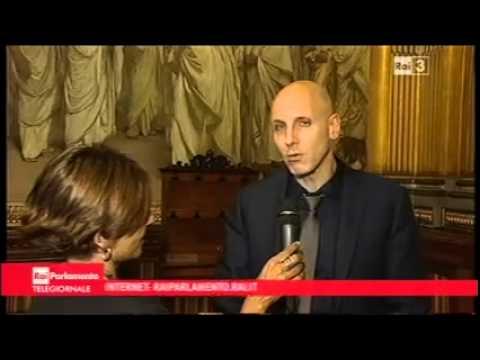 Carlo martelli m5s rai parlamento riforma della for Parlamento rai