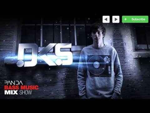 DKS - Dubstep Mix - Panda Mix Show