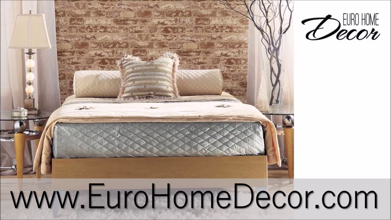 euro home decor the biggest wallpaper store in toronto - Home Decor Toronto