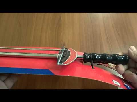 Ключ динамометрический стрелочный 37D105 Top Tools
