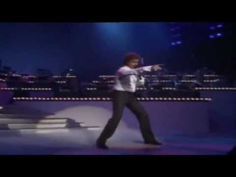 Engelbert Humperdinck Spectacular 1985 - If You Love Me