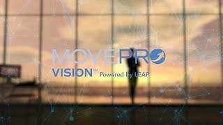 MovePro Vision℠ | Cartus | Global Relocation