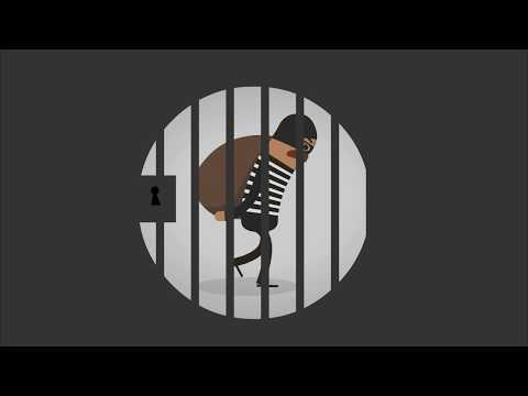 Commonwealth Vault - Safe deposit boxes