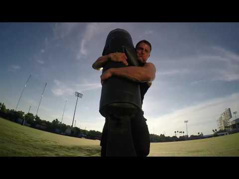 Jacksonville Film & Television Promo Video