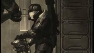The Exterminators Trailer (Machinima)